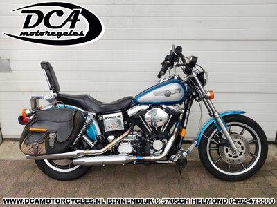 Harley-Davidson Dyna FXDS MX-TS-98-10.jpg