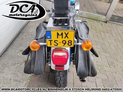 Harley-Davidson Dyna FXDS MX-TS-98-11.jpg