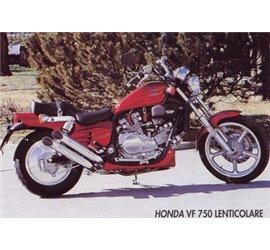 marving-h-cp19-bc-honda-vf-750-custom-lenticolare-1.jpg