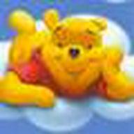 poohbeer