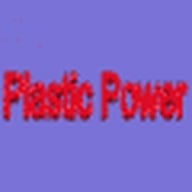 Plastic Power