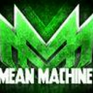 mean-machine