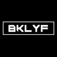 CDA441