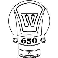RobW650