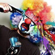Clown683