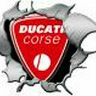 DucatiD