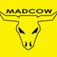 MadCowBazz