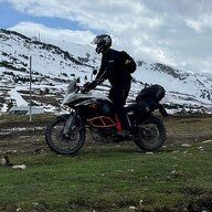 Erwin83