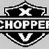 XV-CHOPPER