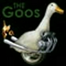 The Goos