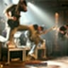 SuperKris
