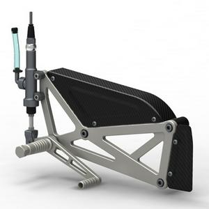 120430-right-footrest-render-450.jpg