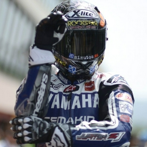 Lorenzo-Black-Mamba-Celebration.jpg