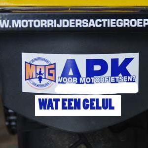 MAG tegen APK stickerkopie.jpg
