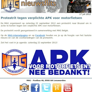 APK demo 1.jpg