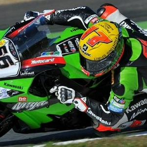 sykes-qp1-magny-cours-2012-586x430.jpg