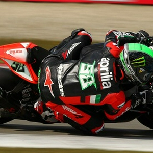 063_P03_Laverty_action-1.jpg