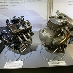 yamaha-shows-mystery-parallel-twin-engine_3.jpg