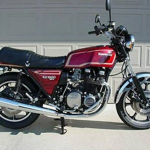 1979_Kawasaki_KZ1000_Motorcycle_For_Sale.jpg