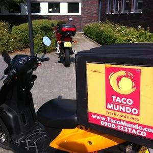 Taco Mundo spot 1.1