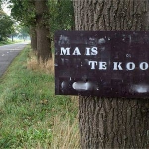 ma is te koop.jpg