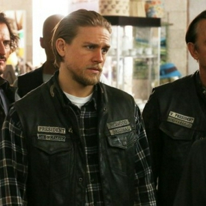 sons-of-anarchy-season-7-episode-12-665x385.jpg