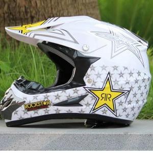 New-arrive-casco-Capacetes-mens-motorcycle-helmet-DOT-approved-motocross-Helmet-ATV-dirt-bike-racing-capacete-9.jpg