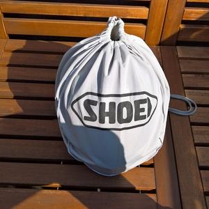 ShoeiHoes.jpg