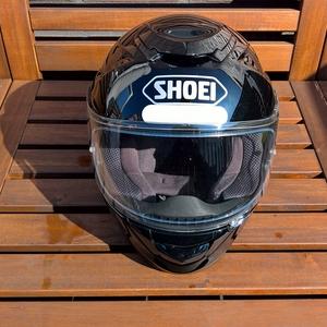 ShoeiVoor.jpg