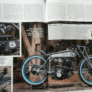 artikel custombike 2.jpg