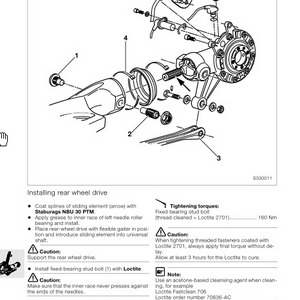 BMW_R1100S_Repair_Manual_33.18.jpg