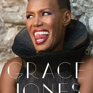 Grace_Jones_Cover_blog_embed.jpg