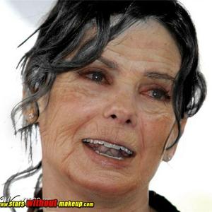 25714-sandra-bullock-without-makeup.jpg
