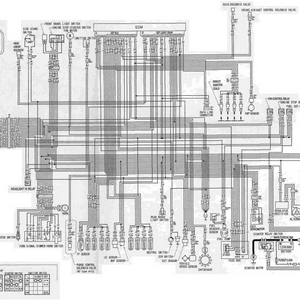 Complete Electrical Wiring Diagram For Honda CBR1000RR.jpg