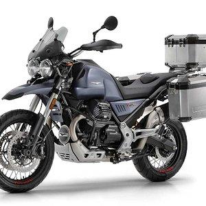 moto-guzzi-v85tt.jpg