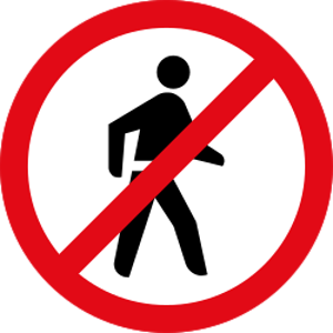 prohibited-access-pedestrian.png