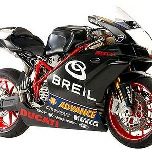 ducati_supersport.jpg
