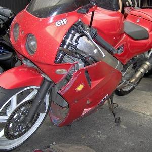 motor links 1.JPG