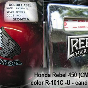 rebel 450 cmx450c model 1987 candy glory red WING stickers.jpg