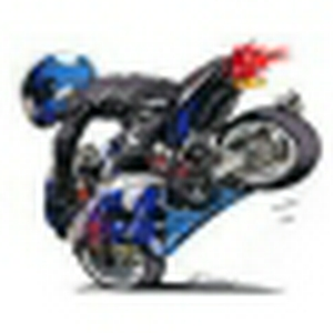 Gixxer cartoon.jpg