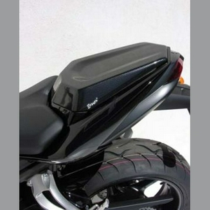 seatcover-Ermax.jpg