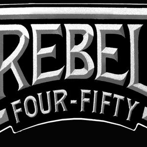 rebel450logo_accu02 (Medium).jpg