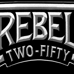 rebel250logo_accu02 (Medium).jpg