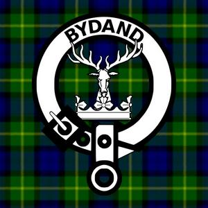 Clan_Gordon_svg.jpg