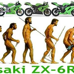 Kawasaki-evolutie2.JPG