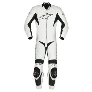 alpinestars_sp1_suit_white_lge.jpg