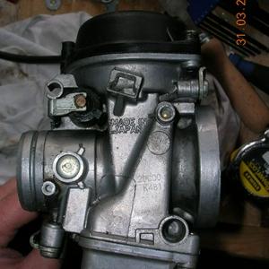 DSCN4565.JPG