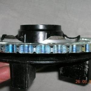 DSCN4754.JPG