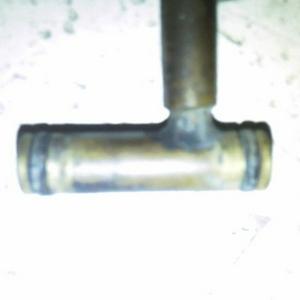 Benzine t stuk 2.jpg