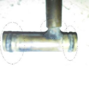 Benzine t stuk 3.jpg